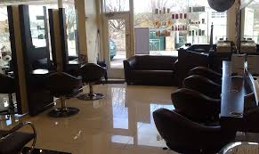 hair Salon Dublin