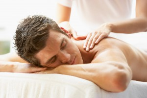Massage Dublin